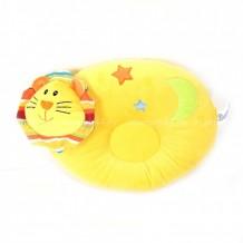 Анатомическая подушка-игрушка