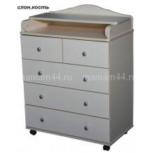 Комод Антел Ульяна-3