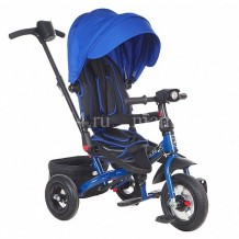 Велосипед Mini Trike T400 Light