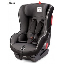 Автокресло Peg Perego Viaggio Duo-Fix К (9-18)