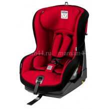 Автокресло Peg Perego Viaggio Duo-Fix TT (9-18)