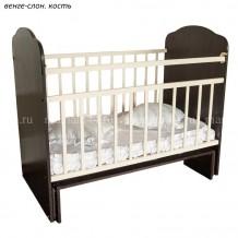 Кровать Агат Золушка-10