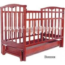 Кровать Агат Золушка 6