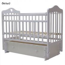 Кровать Топотушки Оливия-7