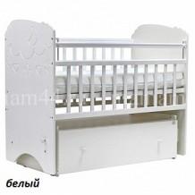 Кровать Топотушки Софья