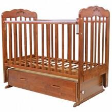 Кровать Топотушки  Виолетта 6