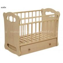 Кровать ВДК Бьянка
