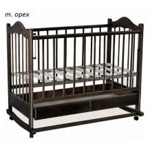 Кровать Ведрусс Кира 1