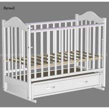 Кровать Ведрусс Кира 4