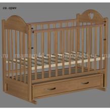 Кровать Ведрусс Таисия 3