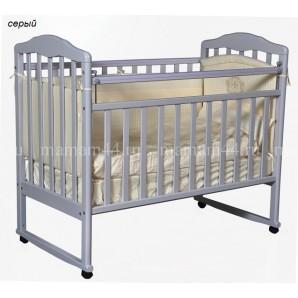 Кровать Антел Алита-2