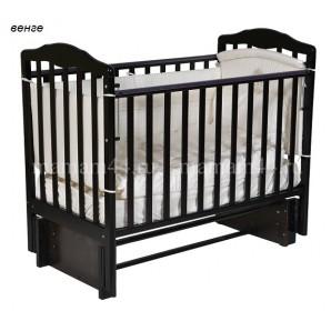 Кровать Антел Алита-3