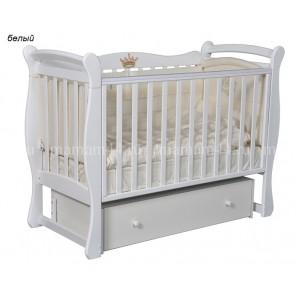 Кровать Антел Julia-1