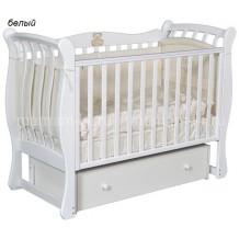 Кровать Антел Luiza-3