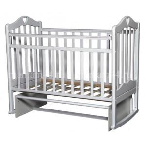 Кровать Антел Каролина-3