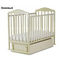 Кровать SKV Березка NEW арт 12200Х