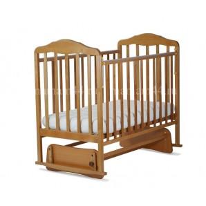 Кровать SKV Березка NEW арт 12400Х