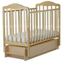 Кровать SKV Березка NEW арт 12600Х