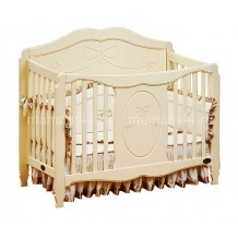 Кровать Giovanni Valencia
