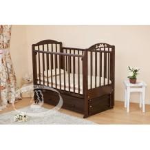 Кровать Можга Регина С-580