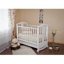 Кровать Можга Янина С-564